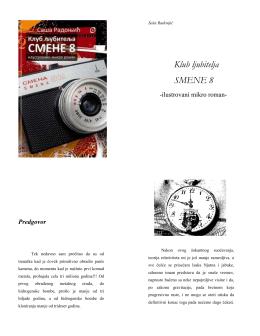 Link za PDF - Saša Radonjić