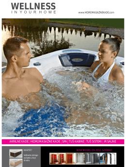 File - Hidromasazne kade i bazeni za kucnu i