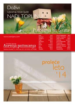 Avenija katalog prolece 14.pdf