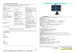 Uputstvo za upotrebu (pdf)