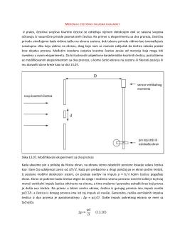 (PDF, 471KB)