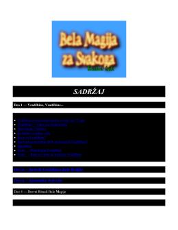 Bela magija za svakoga`.pdf
