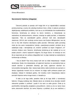 milosavljevic-olivera-savremenici fasizma.pdf