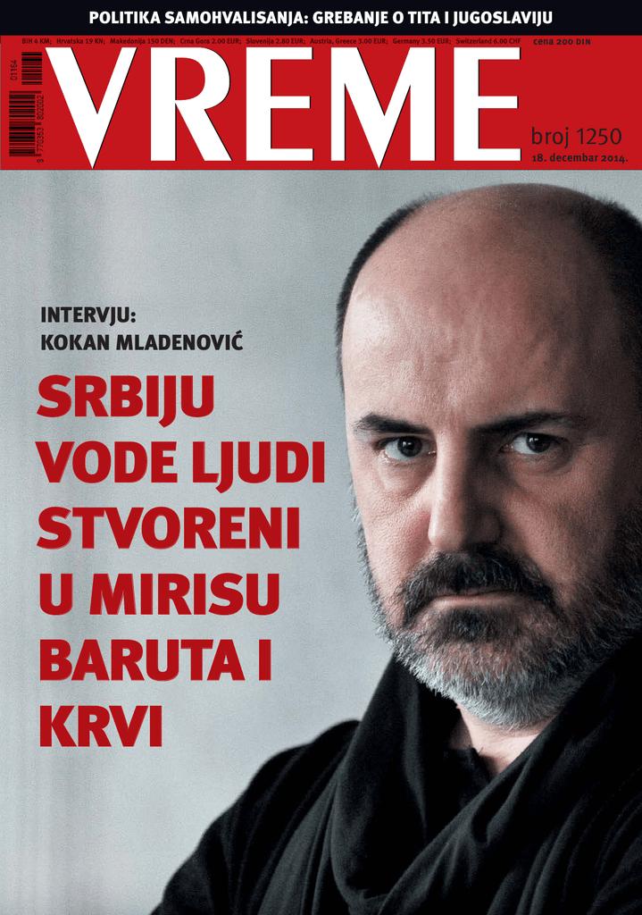Tajne Srpskog Dzet Seta Pdf