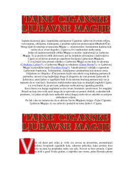 Tajna Ciganske Ljubavne Magije.pdf