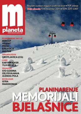 Moja planeta 15