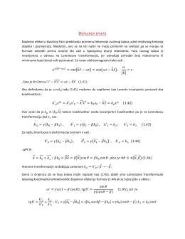 (PDF, 598KB)