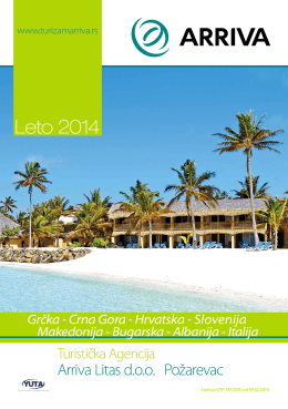 Katalog 2014.indd