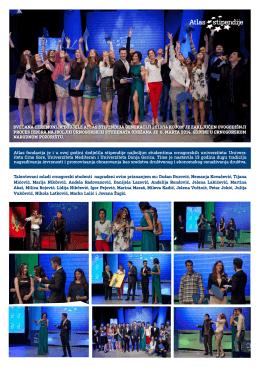 Atlas Stipendije 2013_2014 foto priča.pdf