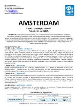 Amsterdam 30.04.2015. Big Blue.pdf