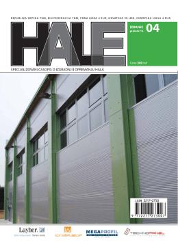 HALE Br. 04