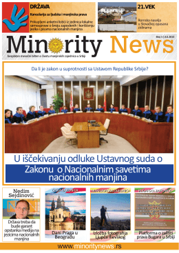 P - minoritynews