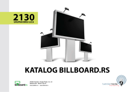 KATALOG BILLBOARD.RS