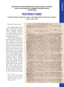 pdf prijepisa - Miljenko Stojić