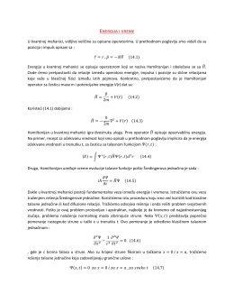 (PDF, 429KB)