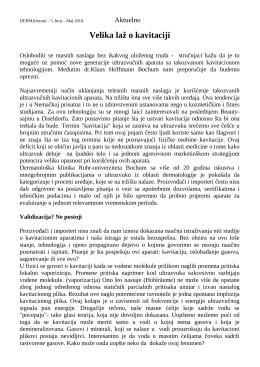 File - pollogen.rs