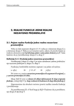 lekcija 2