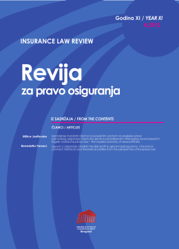REVIJA 4-2012.pdf