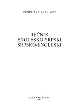 Odlomak PDF, 670KB