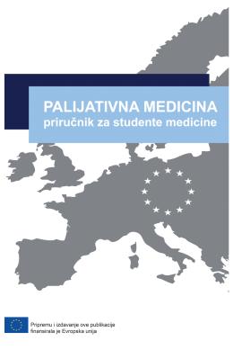 "Preuzmi - Projekat ""Razvoj palijativnog zbrinjavanja u Republici"