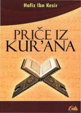 Price iz Kurana.pdf