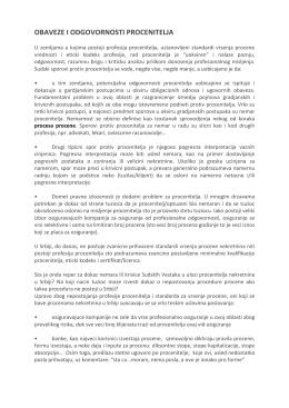 Preuzmite članak - procenitelji.org.rs