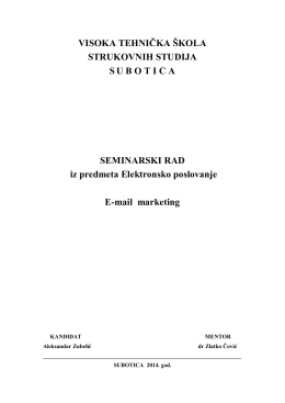Email marketing.pdf
