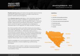 PDF формату - Moja Hercegovina