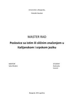 Dubravka Jovovic Master Poslovice sa slicnim znacenjem itd.pdf