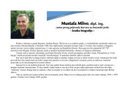 MUSTAFA MLIVO - BIOGRAFIJA.pdf