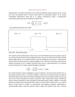 (PDF, 474KB)