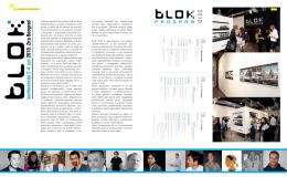 Segment 05 (PDF)