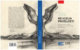 Re:vizija prošlosti - Bibliothek der Friedrich-Ebert