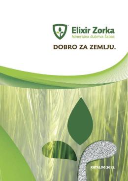 np đubriva - Gnojidba.info