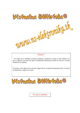 - SRBOOK.net