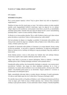 PDF - Lazarev