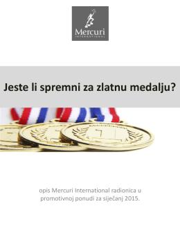 mercuri international promotivna ponuda radionica 2015.pdf