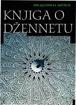 Knjiga o Dzennetu.pdf