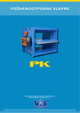 Prospekt (PDF, 1.94MB)