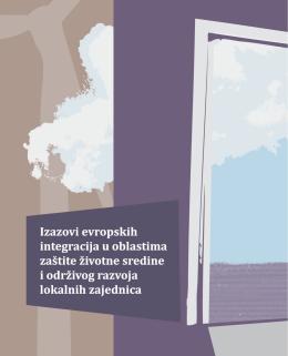 Knjiga u pdf. formatu