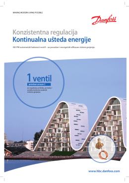 AB-PM brochure