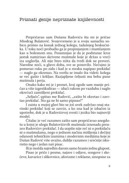 Preuzmi PDF