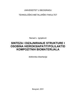 Ignjatović-Nenad-01.pdf - Institut tehničkih nauka SANU
