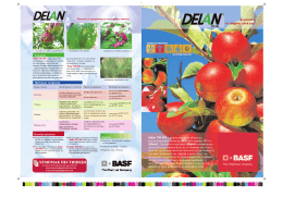 DELAN prospekt.qxd - Hemomak Pesticidi