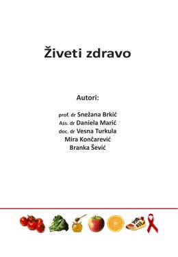 Ziveti zdravo mail.pdf