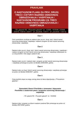 pravilnik_1_2_3_i_4_r nastavni plan i program fiyickog