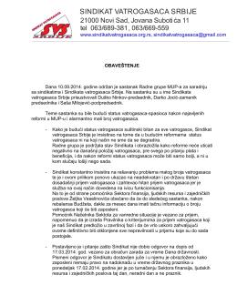 Sastanak SVS-Radna grupa 10.09.2014. PDF