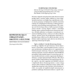 str. 67 - Fabrika knjiga