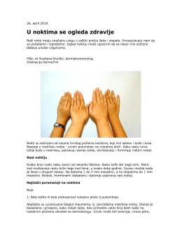 Nokti i zdravlje.pdf