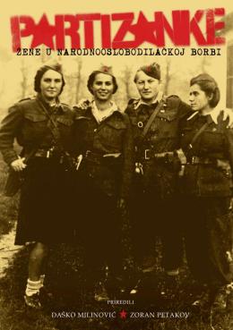 IDA - Rosa Luxemburg Stiftung Southeast Europe